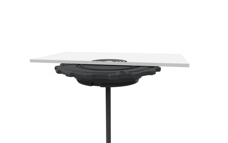 ROKK Wireless QI-Ladegerät SC-CW-01