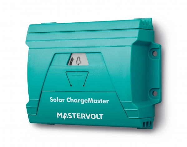 Solar ChargeMaster SCM-N 20 131802000