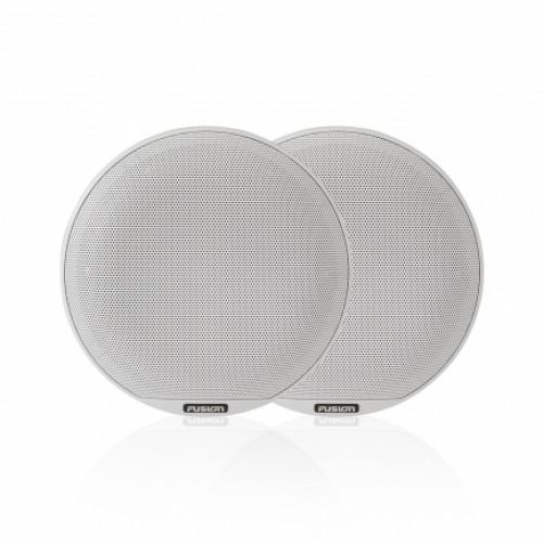 """FUSION SG-C77W, 7,7"""" (19,56 cm) Lautsprecher, 280 Watt, weiß"""