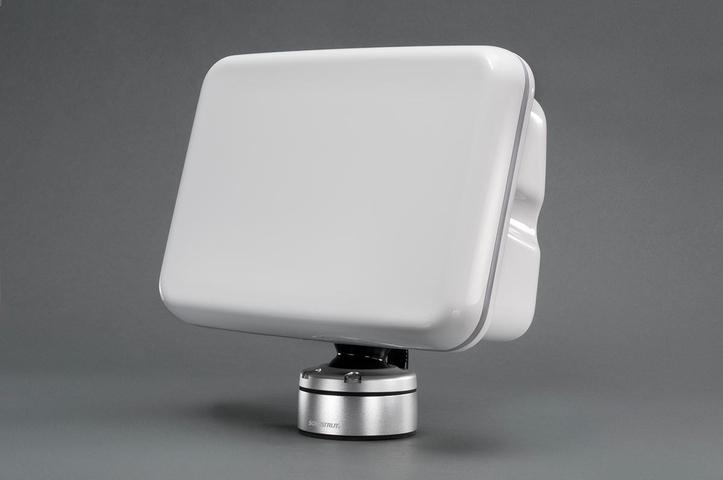 SPD-7S-W kompakte Instrumentenkonsole