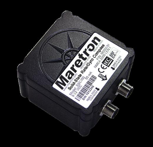 Maretron SSC300 - Festkörper-Kompass