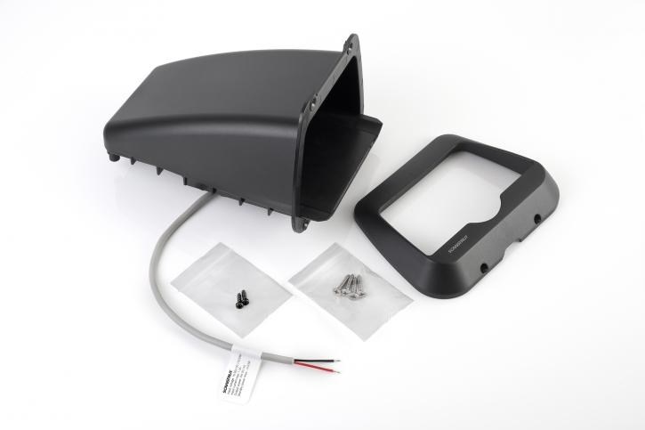 ROKK Wireless QI Ladegerät SC-CW-06E