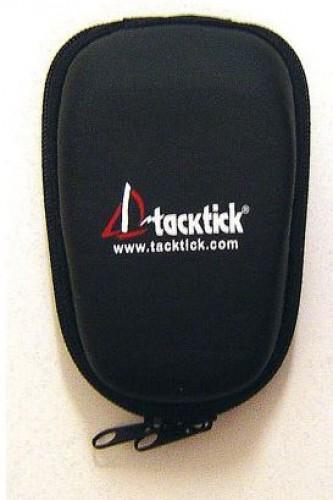 TA114 Softpack für Handfernbedienung T113 von Tacktick/Raymarine