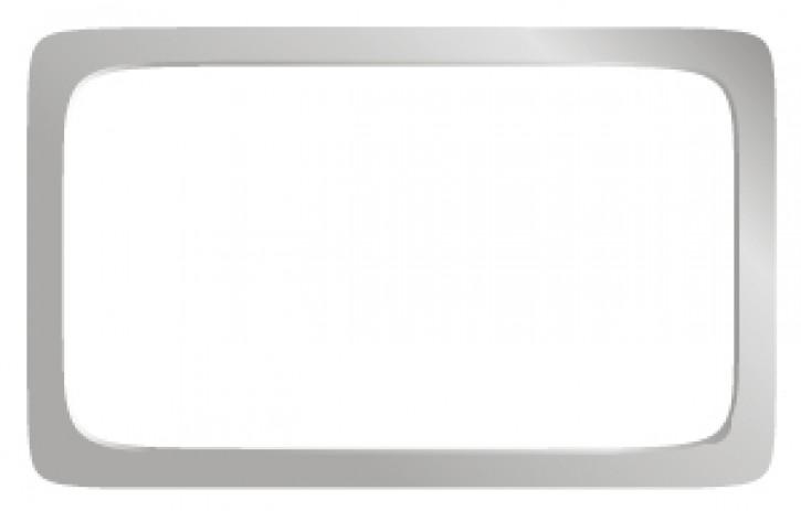 R70008, Adapterplatte C90W/E90W auf c9x/e9x