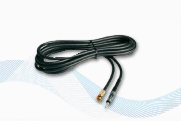 GLOMEX V9148 Radioanschlusskabel