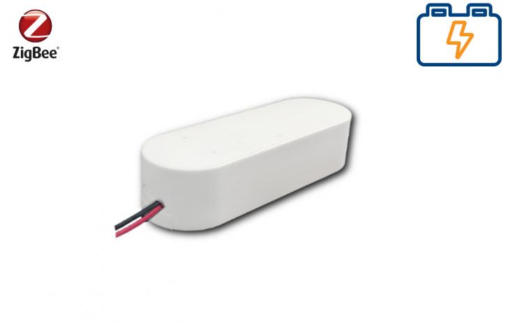 ZigBoat™ Batteriesensor ZB201