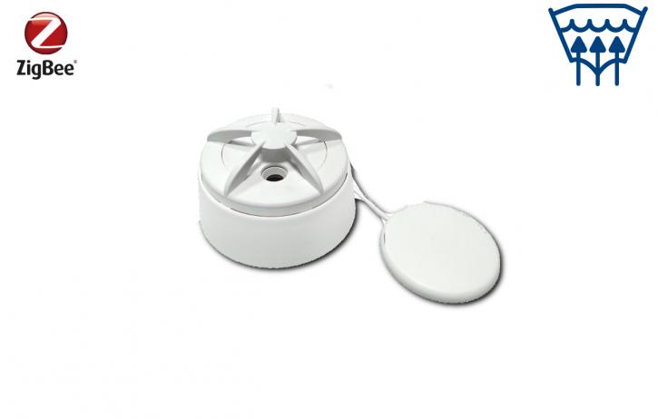 ZigBoat™ Wassersensor ZB202