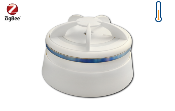 ZigBoat™ Temperatursensor ZB203