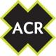 Hersteller: ACR