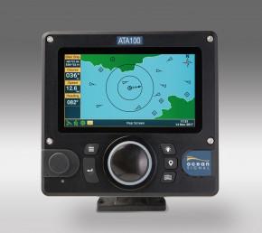 Ocean Signal ATA100, Class A AIS-Transponder - ab September 2019 lieferbar