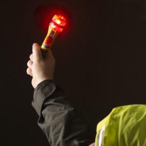 Ocean Signal rescueME EDF1