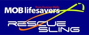 MOB Lifesaver Rescue Sling