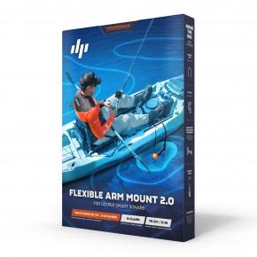 Deeper - flexible Halterung 2.0