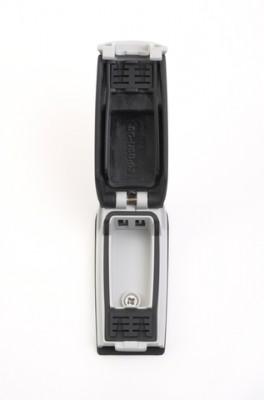SC-USB-02 - wasserdichte USB-Steckdose