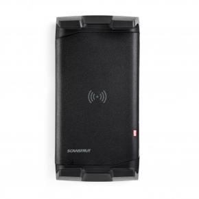 ROKK Wireless QI-Ladegerät SC-CW-04E
