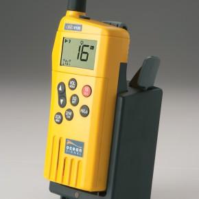 Ocean Signal SafeSea V100 GMDSS Paket