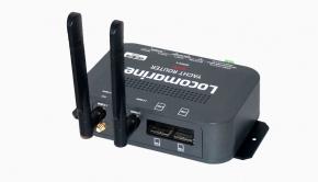 Yacht Router Mini, LTE Serie 5