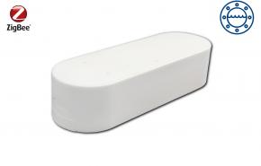 ZigBoat™ Starterkit, kabellose Alarmanlage